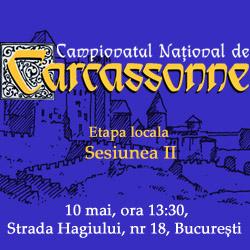 CarcassonneEtapa2