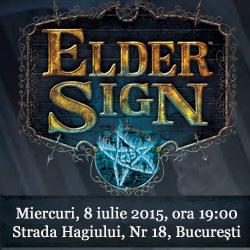 ElderSign2