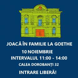 Goethe 10.11