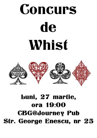 whist 27.03