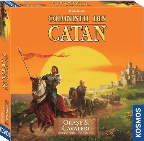 catan O&C 21.01