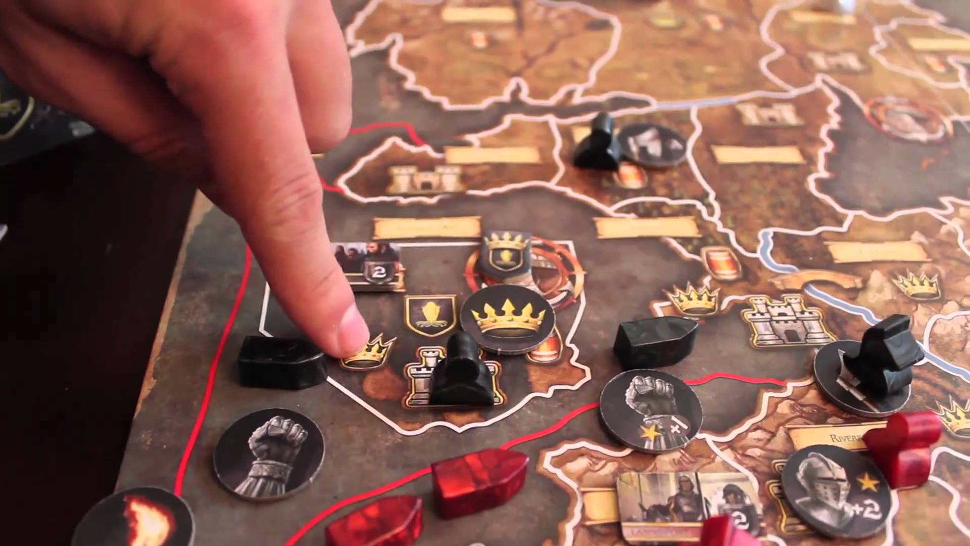 game of thrones learn&play