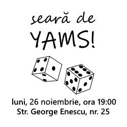 yams 26.11